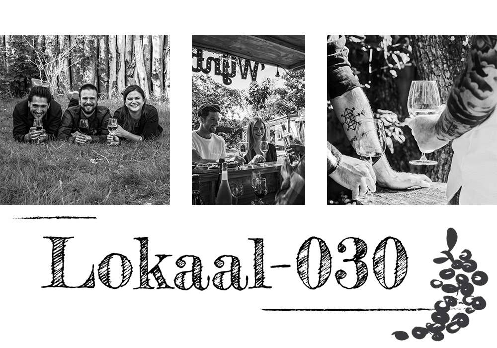 photography lokaal 030
